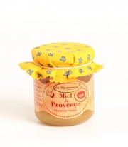 Miel de Provence 250 g Provence Blomster Honning