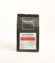 El Guatelon Santa Rosa Estate Coffee 200g Hele Bønner