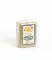Marius Fabre Ecorces d´Orange et Cannelle 150 g