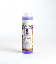 Toscana - Lavanda Shower Gel Flydende Badesæbe 300 ml